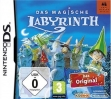 logo Emulators Das Magische Labyrinth [Germany]